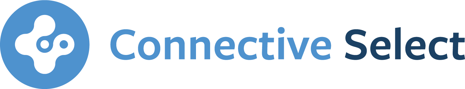 Connective Select