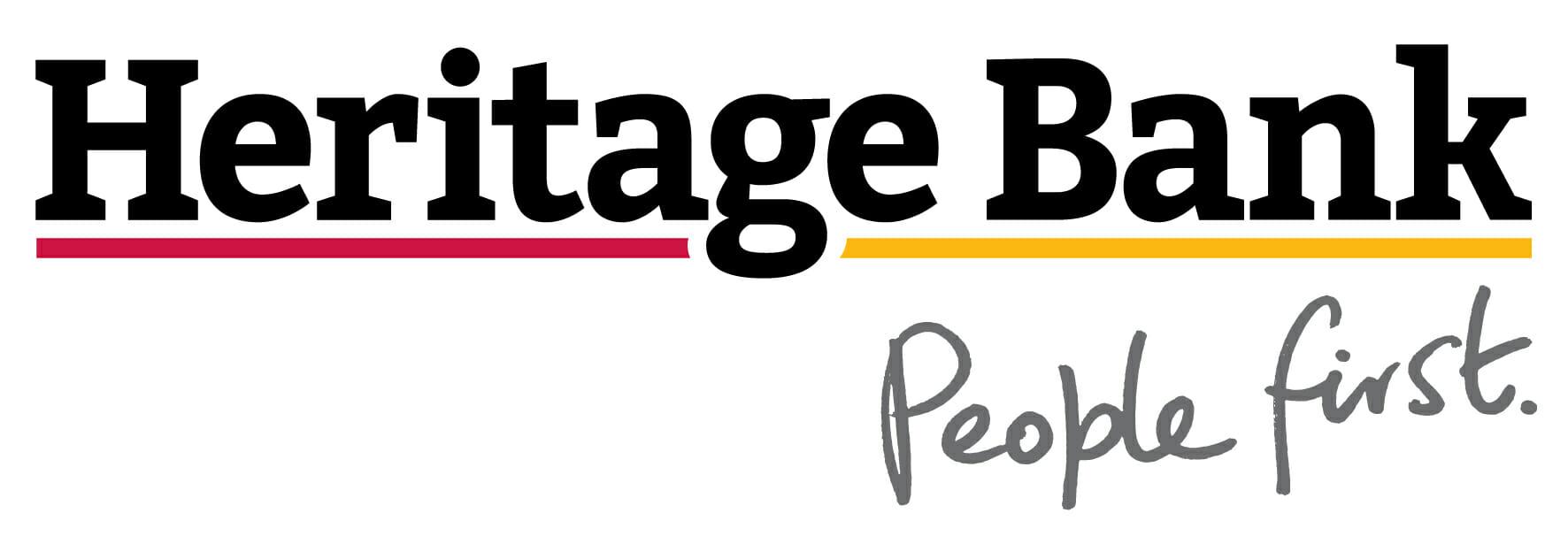 Heritge Bank