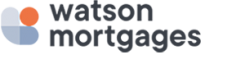 Watson Mortgages Logo